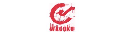 Wacoku
