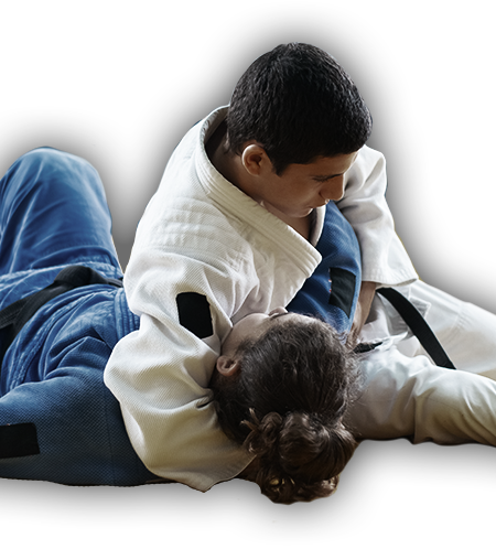 judo-slider-v3.png