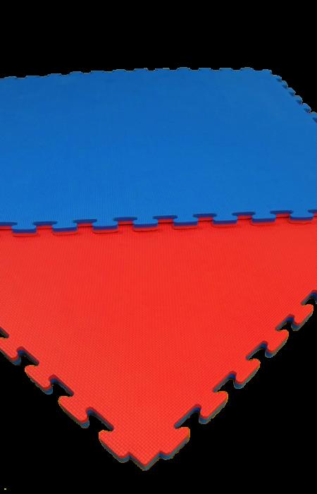 mat-slider.png
